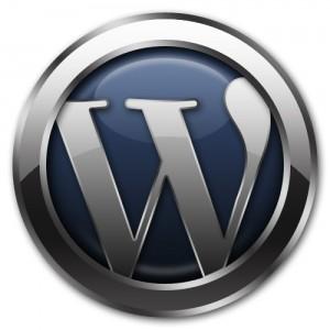 wordpress-300x300